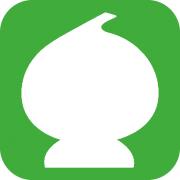 葫芦侠三楼电脑版无限资源分享v4.3.2