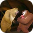 保护森林熊熊有责关卡解锁版