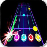 吉他梦ios手机版