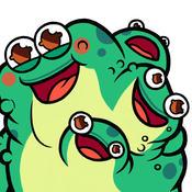 贪食蛙IOS版