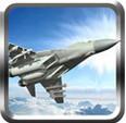 F15飞行员:射击英雄中文破解版