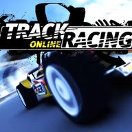 在��道�� Track Racing Onlinev1452