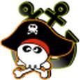 大战海盗无限金币版