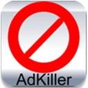 手机广告杀手app