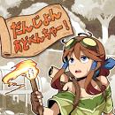 迷宫冒险 中文版