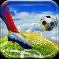 皇家足球联赛14