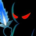 暗黑之刃EX汉化安卓版