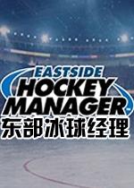 东部冰球经理