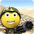三维迷宫:黄金战争手游安卓版