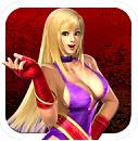 拳皇争霸安卓版v1.0