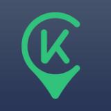 KK拼�安卓版v2.2.0