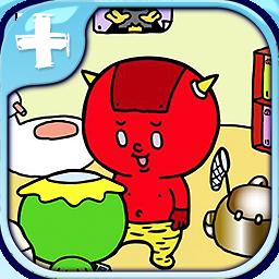 妖怪MAMES中文汉化版v1.0.2