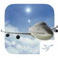 无限飞行2K16 汉化版