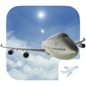 无限飞行2K16安卓中文版