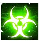 生化危机病毒破解版