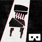 房间里的椅子安卓版解谜冒险v2.1