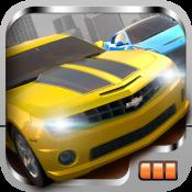 短程高速赛车 Drag Racing Classic IOS版
