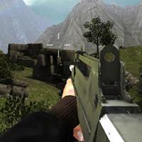 子弹力量手游官方版v1.0.0