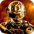 战场作战黑色行动2破解版v2.5.1