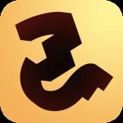 投影寻真 Shadowmatic IOS版v1.8