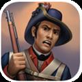 殖民地与帝国最新版v1.2.1
