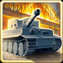 1944燃烧的桥梁无限金币版