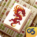 麻将之旅 Mahjong Journey