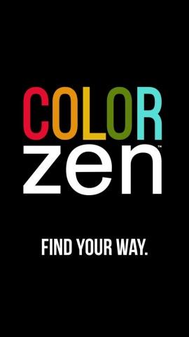 五彩宝石 Color Zen安卓版v1.6.0_截图2