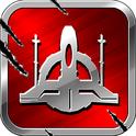 天空金属 SkyMetal Space Shooting Battle