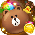 小熊�巯�除安卓正版