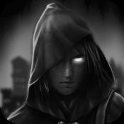 地下城堡:炼金术师的魔幻之旅IOS版