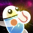 太空棒球手游