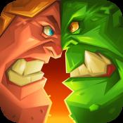 怪物城堡 Monster Castle IOS版