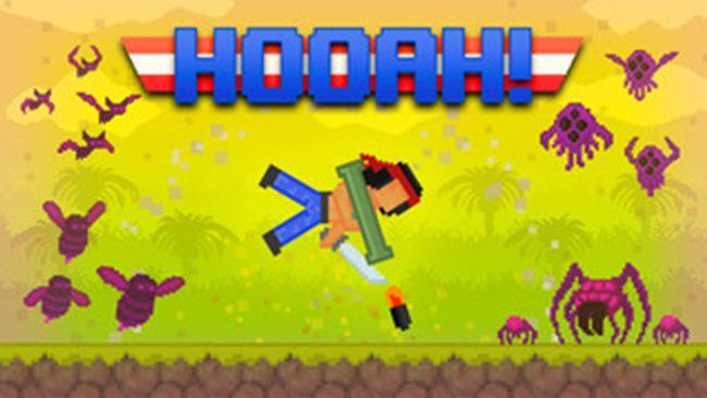 Hooah!手游v1.01_截图0