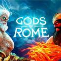罗马诸神 Gods of Rome 手游
