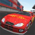 超跑车赛3D安卓版