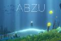 ABZU官方正式版