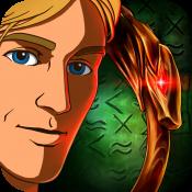 断剑5:蛇之诅咒IOS版
