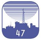 47号设施安卓版v1.0.1