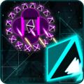 几何星系手游v1.1
