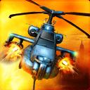 僵尸武装直升机 安卓破解版