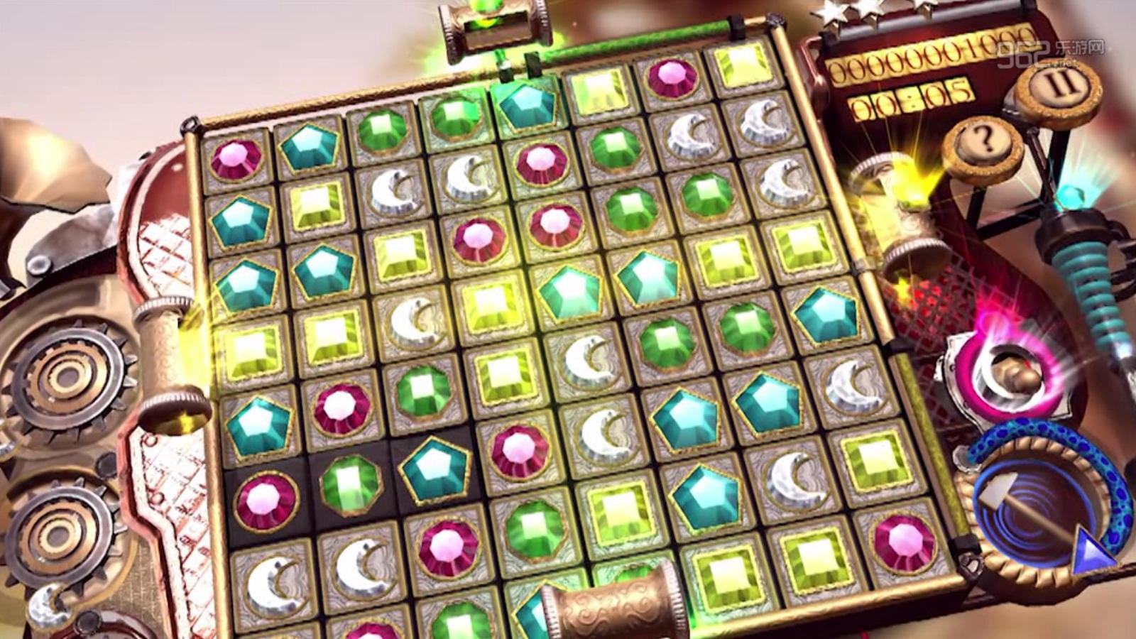 古董商店:失落的宝石 - 埃及破解版截图3