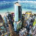 中国合伙人:地产风云破解版v1.0.0.1