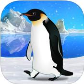 治愈的企鹅育成汉化版v1.0