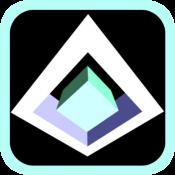 超级迷宫战IOS版