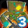 死亡方块3