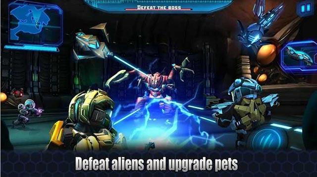 星际战争2:初次反击v1.12_截图4