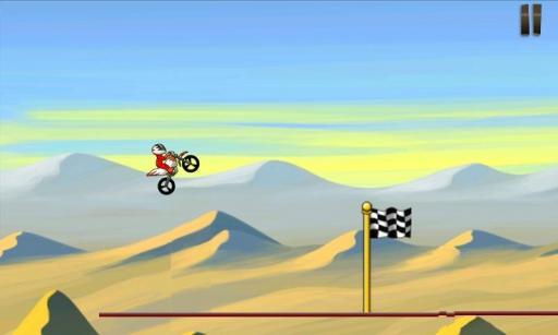 摩托车表演赛v5.2截图2