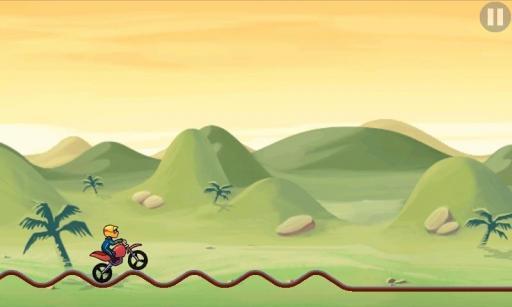 摩托车表演赛v5.2截图3