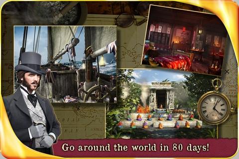 环游世界80天v1.045截图2